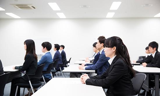 採用支援 熊本のアウトソーシング、人材派遣のことならA.D.C